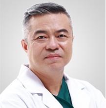 广州军美技术院长-王世虎教授