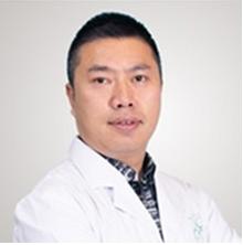 广州军美主诊医师-肖强博士