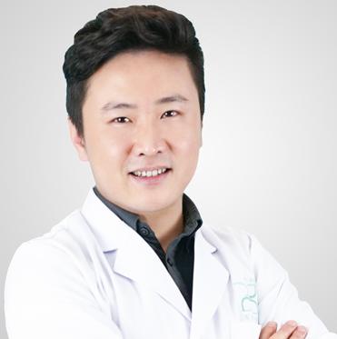 广州军美主诊医师——产慎之医师