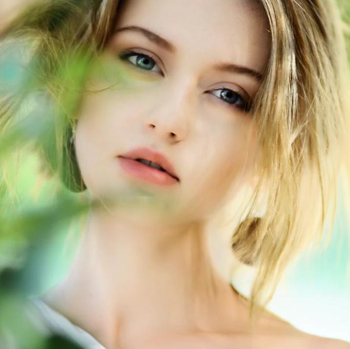 影响鼻整形美容效果的因素有哪些?