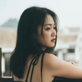 广州自体脂肪丰胸大概需要多少钱?
