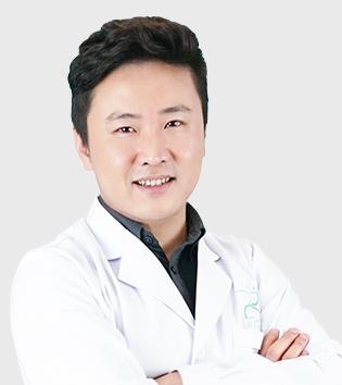 广州军美整形主诊医师_产慎之医生