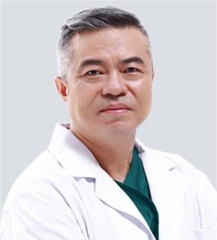 广州军美整形医院技术院长_王世虎教授