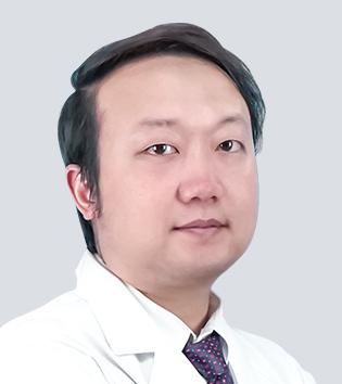广州军美整形医院主诊医师_陈宇新医生